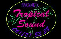 Blog de tropicalsoundphotos