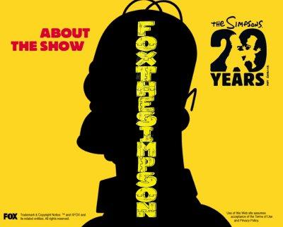 FOXtheSIMPSON    :         Premier sur les simpson vous souhaite une TRES BONNE ET HEUREUSE ANNEE 2011 !!