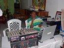 Photo de Mix-DJ-VIVIrpst973