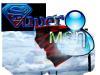 Super-MSN