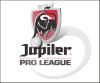 jupilerpro2013uefa