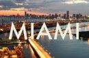 Photo de USA-Miami-RPG