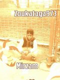 Photo de mirzam-976