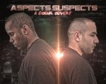 A Coeur Ouvert / Pour Toi Maman  - Aspects Suspects Feat HASHEEM (2010)