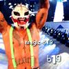 Magic-619