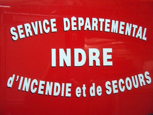 CS Villedieu/Indre (36)