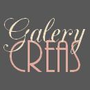 Photo de Galery-Creas