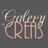 Galery-Creas