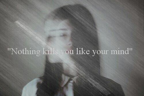 Slowly Si tu meurs rien ne changera, mais si tu vis des choses changeront,même si cette vie n'a aucun sens. Saiyuki Slowly