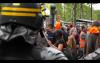 Paul-police-867