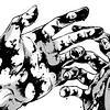 Illustration de '-I DON'T WANNA DIE-'