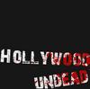 HollywoodxUndead