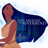 Judy Kuhn - Just Around the Riverbend