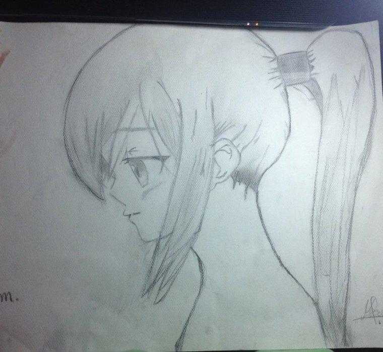 dessin fait par moi!