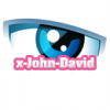 x-John-David