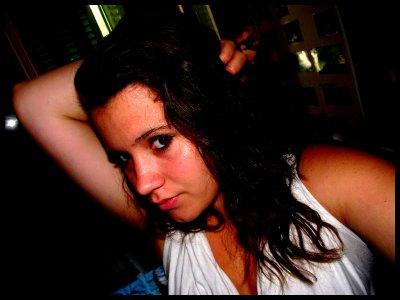 ♥  Mélody ♥  18 Annei` ♥  C.2liib` ♥ Montluel (( 01 )) ♥ En Manque De Titou ( U` ♥