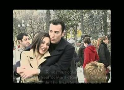 skyblog de chloé sur un,dos,tres /upa dance et bien sur natalia millan (adela) !!!!!