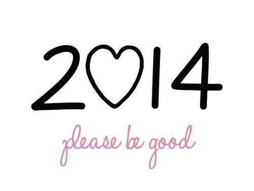 Bon réveillon, et surtout Bonne année, bonne santé...