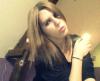 helena62270