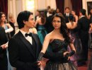 Photo de DelenaFiction-TVD1