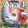 AionFamiliers