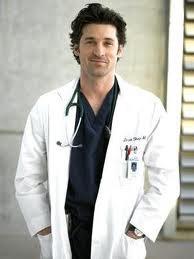 1 er rdv avec le chirurgien