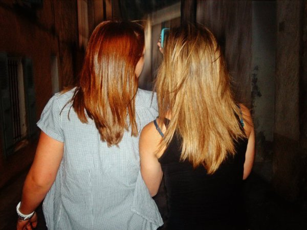 Ma Laura Fery!♥