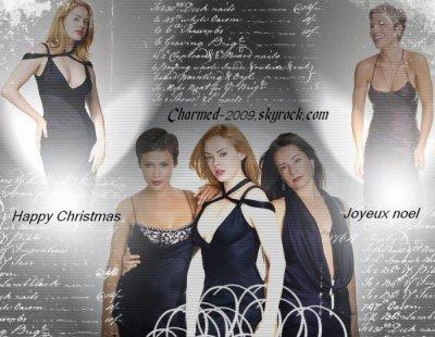 Offres De Noël ♥