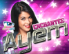 Secret Story / Ayem Enchantée ( OFFICIEL ) By Secret-story-voix.skyrock.com  (2011)