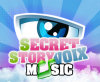secret-story-voix-music