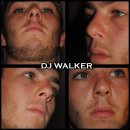 Photo de dj-walker