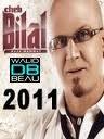 album CHEB BILAL 2011 /  Kayen Ou Kayen (2011)