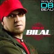 album CHEB BILAL 2011 / Ya Rabi Sabarni (2011)