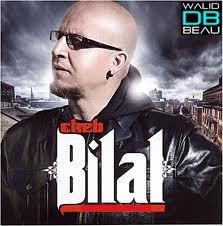 album CHEB BILAL 2011 / Omri Haya (2011)