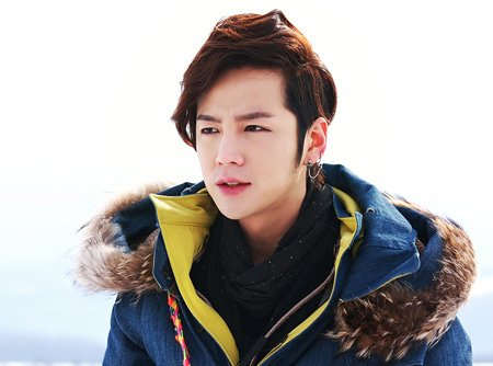 Happy Birthday Jang Keun Suk 2015