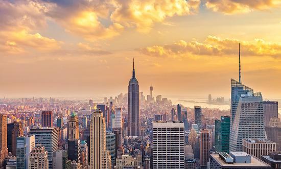 Os 3 <3 David Villa : J'ai une raison pour restez à New York..Car la femme que j'aime par dessus tout c'est toi !