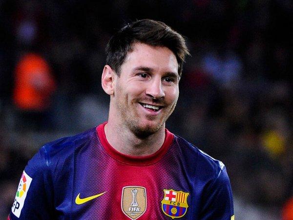 Os 14 <3 Lionel Messi :  Je tient à lui dire ce soir que si elle veut bien être la femme qui partagera ma vie j'en serais l'homme le plus heureux au monde.