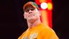 OS 41 <3 John Cena : Est bien depuis que je t'ai vue même si tu étais de dos je t'ai trouvé jolie... Jamais je n'aurais demandé à une fille de venir boire un verre avec moi... Mais je sais pas pourquoi mais avec toi c'était différent...C'était comme...