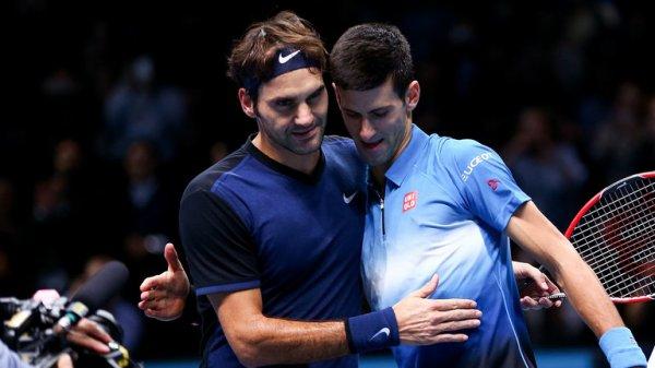 OS 51 <3 Novak Djokovic :  Je ne veux plus perdre une seule minute sans toi. je veux rester près de toi toute ma vie. Cela fait des années que je t'aime. Que je te veux. Et je suis meilleur seulement quand tu es près de moi. J'ai besoin de toi dans ma vie, qu'on n'est des enfants ensemble. Que tu deviennes ma femme. Je t'aime tellement si tu savais à quel point.