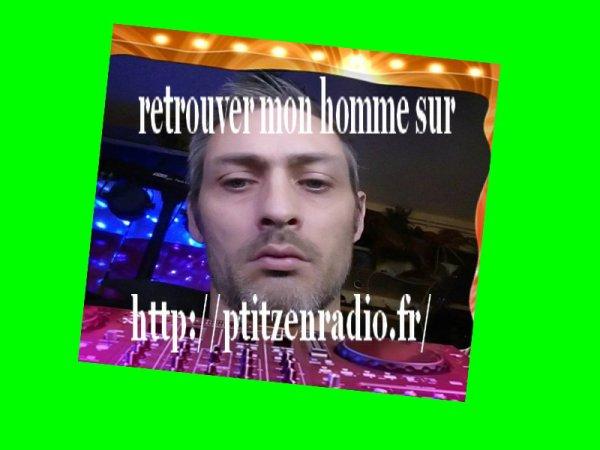 http://ptitzenradio.fr