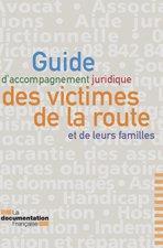 GUIDE D'ACCOMPAGNEMENT JURIDIQUE DES  VICTIMES DE LA ROUTE