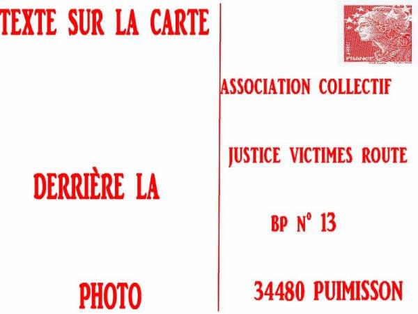 Lâcher de ballons Place Vendôme le 11 MAI 2013 RASSEMBLEMENT NATIONAL EN HOMMAGE AUX VICTIMES DE LA ROUTE