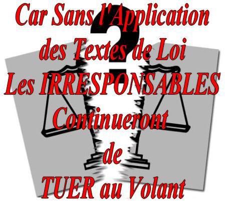 Dernière ligne droite avant le 11 Mai 2013_ PARIS_RUE DU BAC_ 13 H