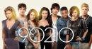 Photo de 90210-Beverly-Hills-N-GE