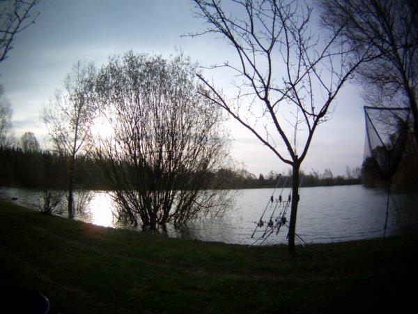 21/03/14