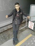 Photo de cassidu1070