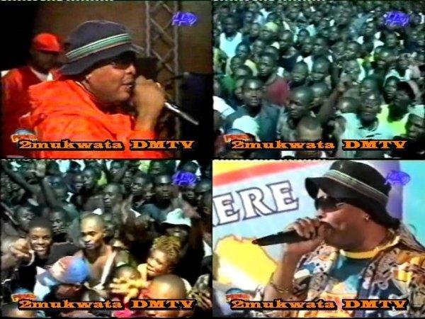JB MPIANA & WENGE BCBG EN LIVE A KISANGANI BOYOMA SINGA MUAMBE
