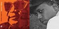 Blog Kotisabimissa e changer masolo
