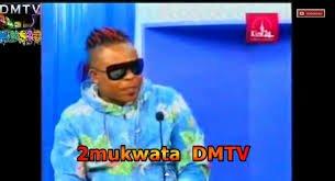 WABALONZO asengi na JB MPIANA atika koyiba ba chants na ye