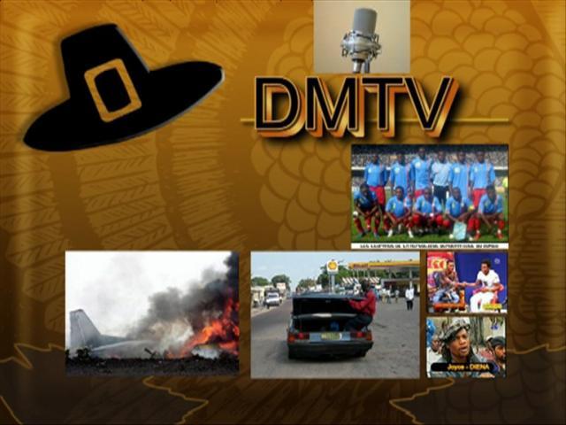 2mukwata DMTV